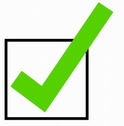 Green Tick - dobra pożyczka online